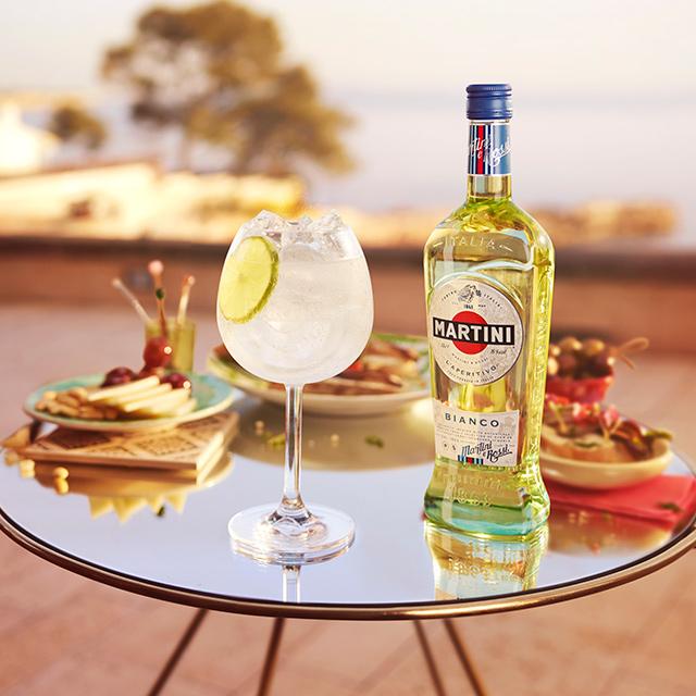 Martini Global Home