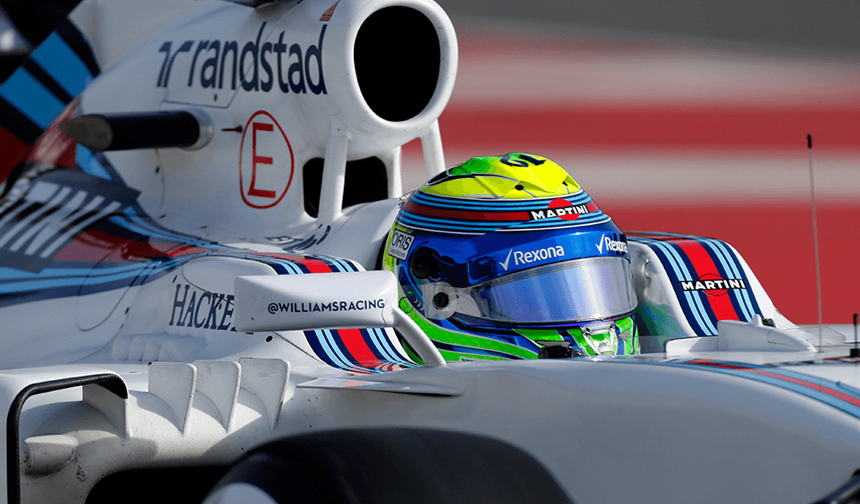 Martini Global Racing