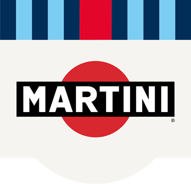 Martini Germany